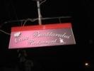 Cronici Restaurante din Romania - Restaurant: Casa Bucatarului
