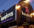 Cronici Restaurante din Romania - Restaurant: Karishma