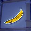 Unde Iesim in Oras? - Club: Velvet Underground