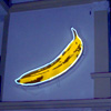 Cronici Cluburi din Romania - Club: Velvet Underground