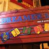 Unde Iesim in Oras? - Dreamer's: bar & grill