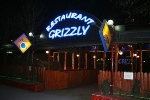 Cronici Restaurante din Bucuresti, Romania - Restaurant: Grizzly