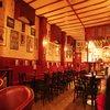 Cronici Baruri din Bucuresti, Romania - Pub, Irish pub: Molly's