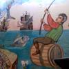 Unde Iesim in Oras? - Restaurant: Pescarul