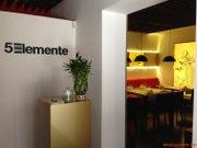 Cronici Restaurante din Bucuresti, Romania - La restaurantul 5 Elemente am mancat cea mai buna mancare chinezeasca din Bucuresti