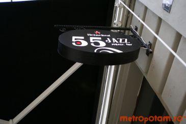 55 Jazz