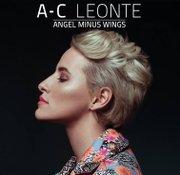 A-C Leonte