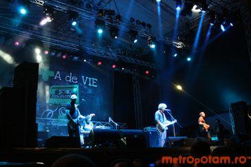 Vita de Vie, B'Estfest 2013