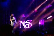 Nas, B'Estfest 2013