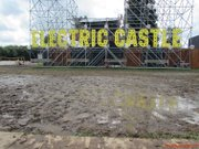 Balti Electric Castle
