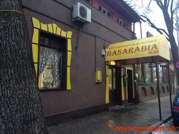 Basarabia Plus