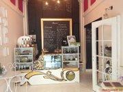 Cronici Restaurante din Romania - Biomediterraneo, noul bistro mediteranean de pe Campineanu