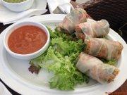 Cronici Restaurante din Romania - Biofresh, noul restaurant (raw) vegan din Bucuresti
