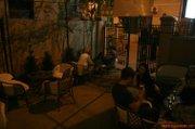 Cafe Lautrec, coffe, cocktails & small talk