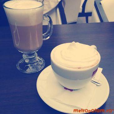 Cafeneaua Antipa