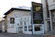 Cronici Restaurante din Bucuresti, Romania - Creanga de Aur se lauda c-ar fi cel mai bun restaurant din Bucuresti