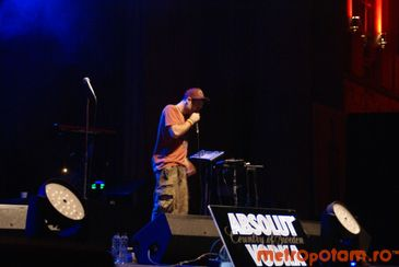 Dub Fx 2013