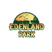 Edenland Park