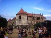 Electric Castle Ziua 1