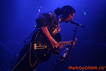 Hozier, Eurosonic 2014