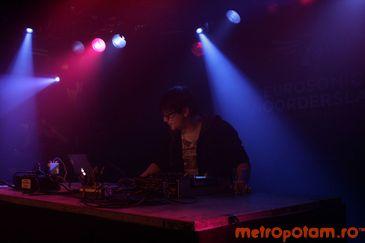 Village, Eurosonic 2015