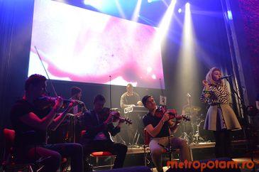 Eurosonic 2016, ziua 1