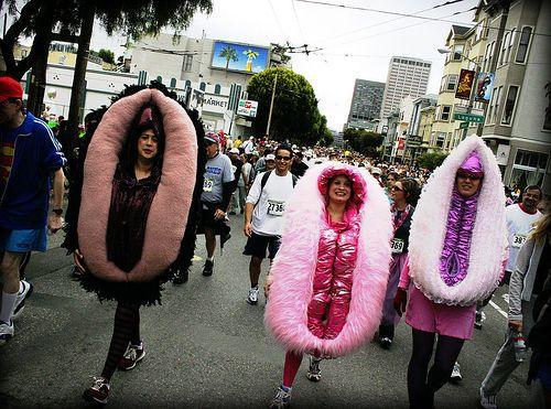 sărbătoarea penisului