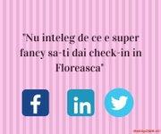 Floreasca