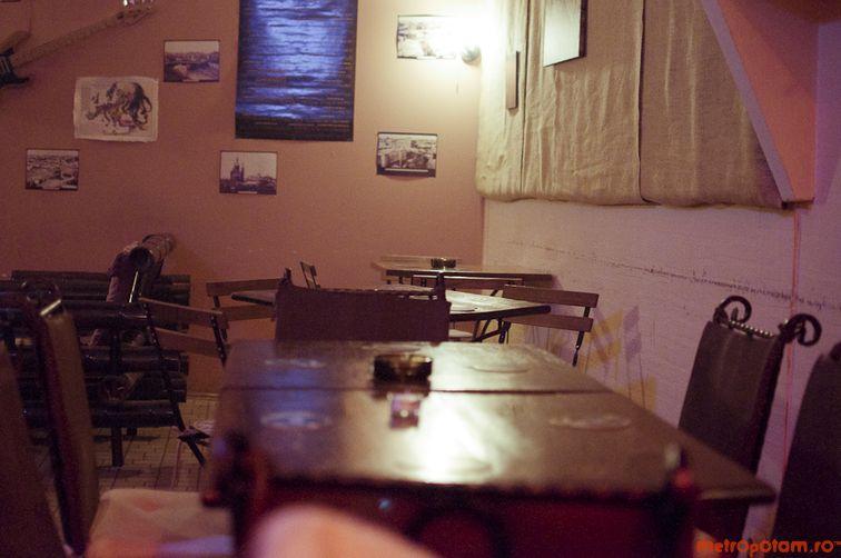 Fri Kultur Bar