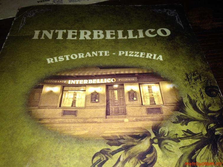 Interbellico