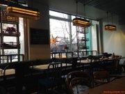 Cronici Restaurante Frantuzesti din Romania - La Farine, inca un loc misto in Floreasca