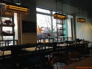Cronici Restaurante din Romania - La Farine, inca un loc misto in Floreasca