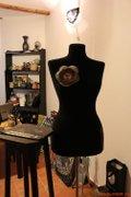 Atelier handmade