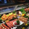 Cronici Restaurante din Romania - Naser 2 sau la arabu' laudat de la Armeneasca