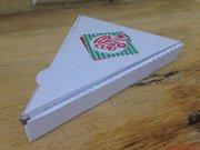 Cronici Magazine din Bucuresti, Romania - Pizza Cut sau de unde luam pizza la felie in zona Piata Romana