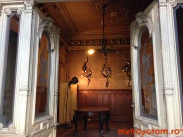 Plastilina Bistro