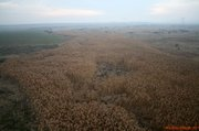 Plimbare cu blaonul cu aer cald pe langa Bucuresti