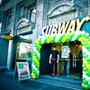Utile - Subway se muta si in cartier