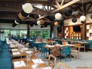 Cronici Restaurante din Romania - Studio 80, bistro mediteranean fusion cu design interior semnat Mihai Popescu