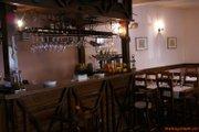 Taverna Pescareasca La Zavat