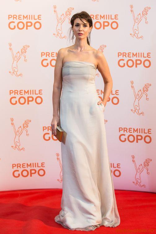 EXCLUSIV – Gala Premiilor GOPO 2010 (II): Castigatorii in ...  |Premiile Gopo