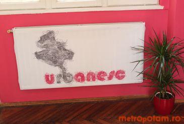 Urbanesc