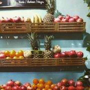 Van Fruct Campineanu