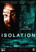 Isolation (2005)