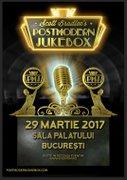Concerte din Romania - Postmodern Jukebox