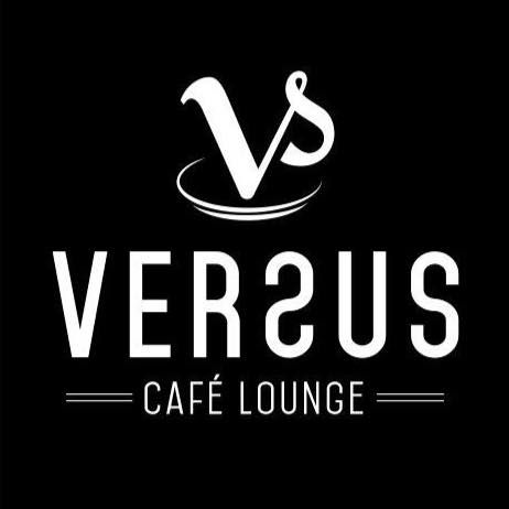 Versus Cafe Lounge
