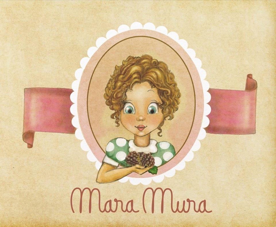 Mara Mura