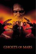 Fantomele de pe Marte (Ghosts of Mars) (2001)