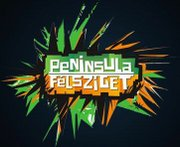 Peninsula 2013