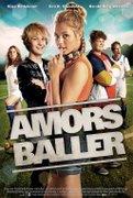 Cupid's Balls (Amors baller)